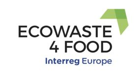 logo_ecowaste4food