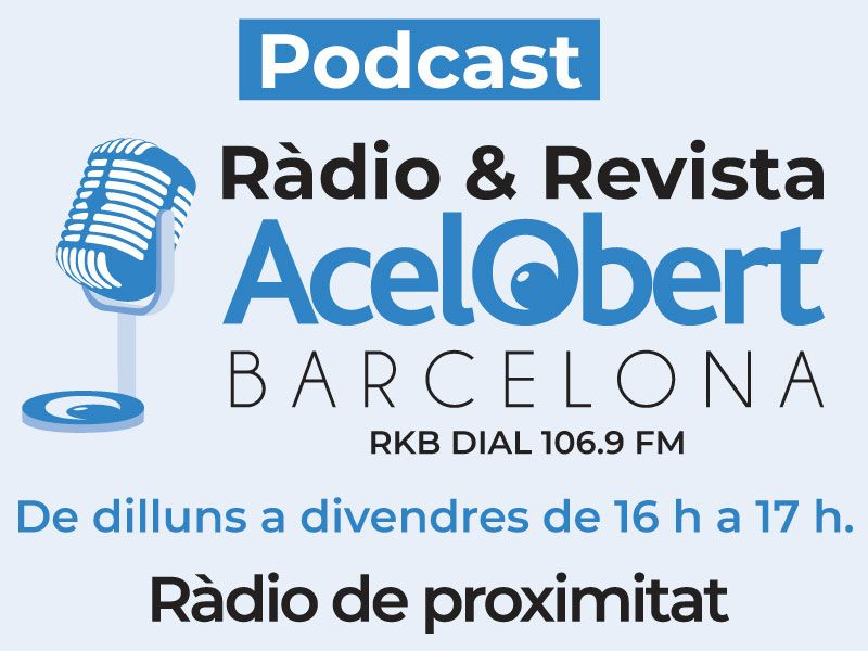podcast-radio-acelobert-web.jpg